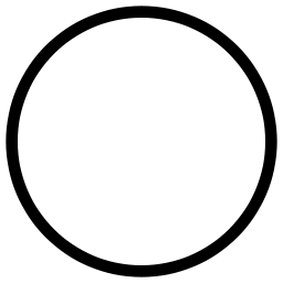 ps/trunk/binaries/data/mods/public/art/textures/selection/circle/256x256.png