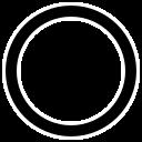 ps/trunk/binaries/data/mods/public/art/textures/selection/circle/128x128.png