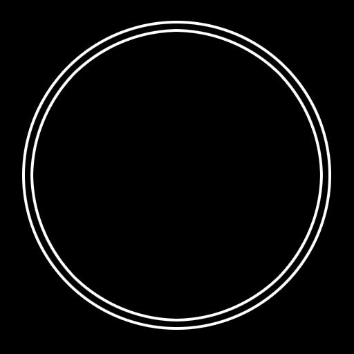 ps/trunk/binaries/data/mods/public/art/textures/selection/circle/512x512.png