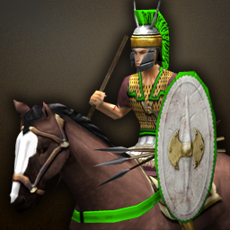 https://trac.wildfiregames.com/export/25065/ps/trunk/binaries/data/mods/public/art/textures/ui/session/portraits/units/mace_cavalry_javelinist.png