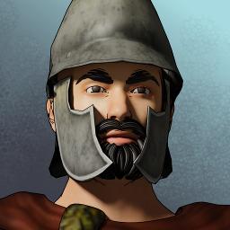 https://trac.wildfiregames.com/export/25065/ps/trunk/binaries/data/mods/public/art/textures/ui/session/portraits/units/mace_hero_demetrius.png