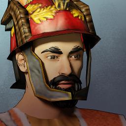 https://trac.wildfiregames.com/export/25065/ps/trunk/binaries/data/mods/public/art/textures/ui/session/portraits/units/mace_hero_pyrrhus.png