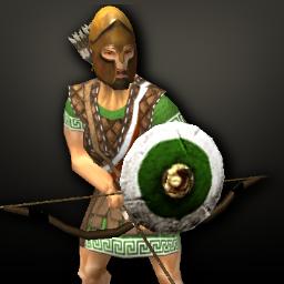 https://trac.wildfiregames.com/export/25065/ps/trunk/binaries/data/mods/public/art/textures/ui/session/portraits/units/mace_infantry_archer.png