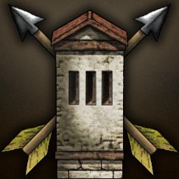 http://trac.wildfiregames.com/export/HEAD/ps/trunk/binaries/data/mods/public/art/textures/ui/session/portraits/structures/defense_tower.png