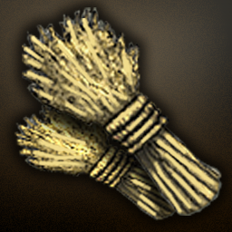 http://trac.wildfiregames.com/export/HEAD/ps/trunk/binaries/data/mods/public/art/textures/ui/session/portraits/structures/field.png