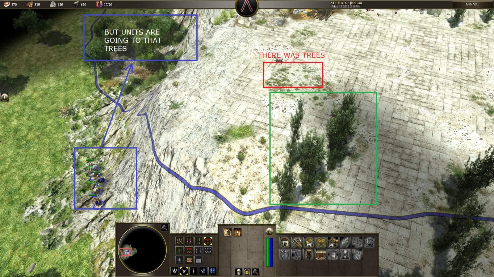 http://trac.wildfiregames.com/raw-attachment/ticket/1468/screenshot0007.jpg