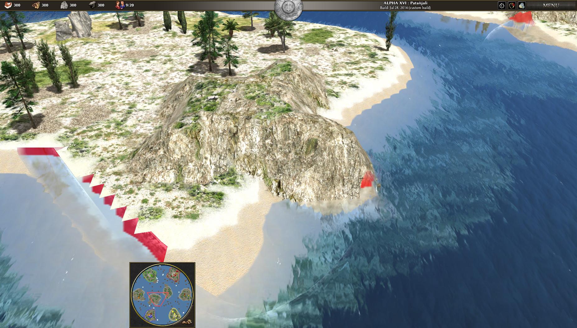 http://trac.wildfiregames.com/raw-attachment/ticket/2692/screenshot0015.jpg
