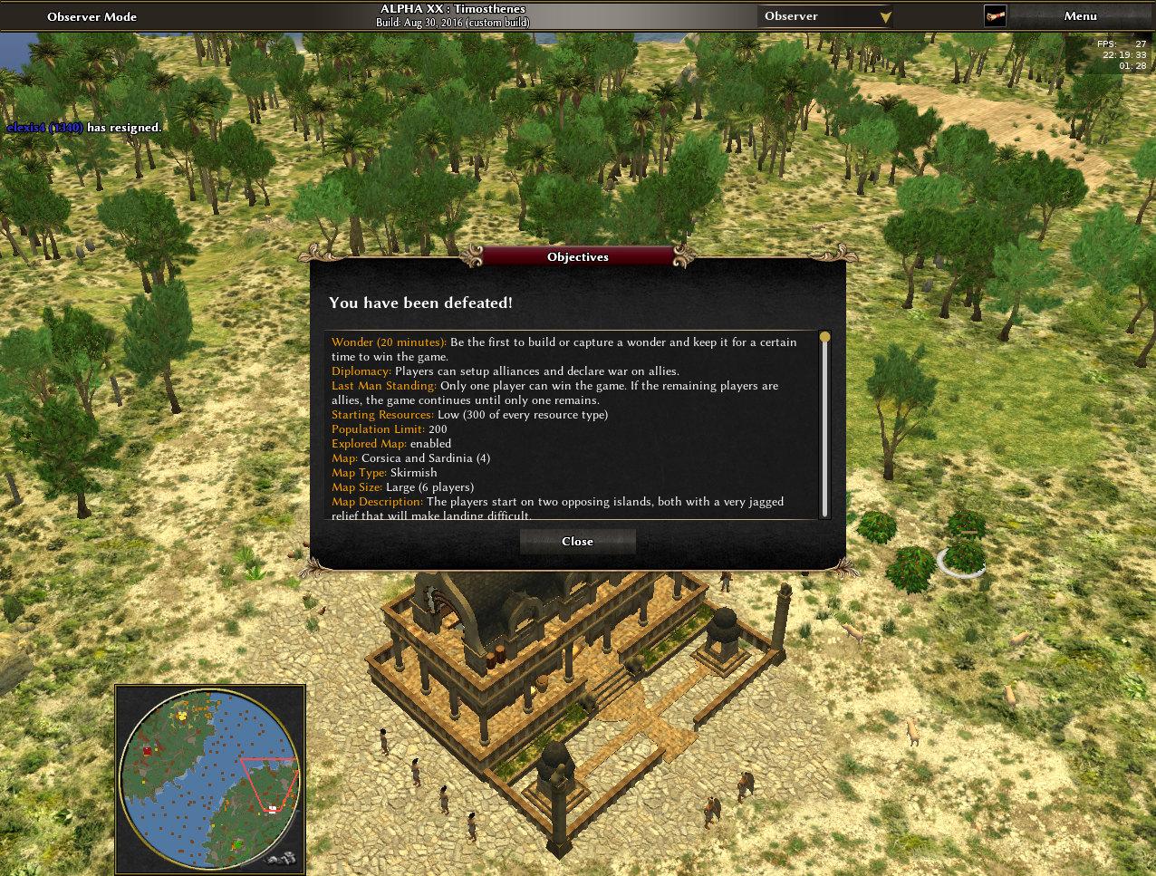 http://trac.wildfiregames.com/raw-attachment/ticket/3263/screenshot2.jpg