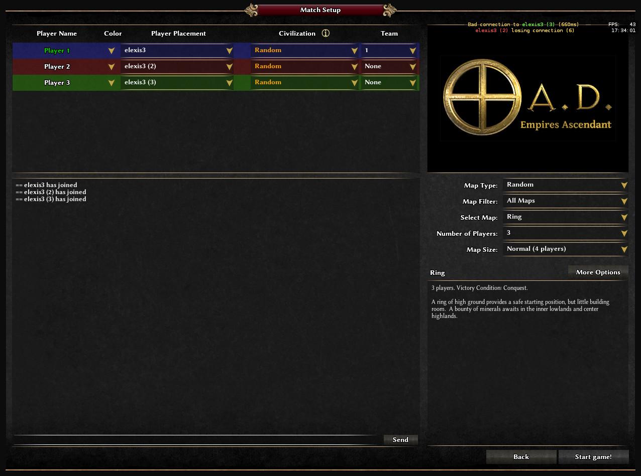 http://trac.wildfiregames.com/raw-attachment/ticket/3264/screenshot_timeout.jpg