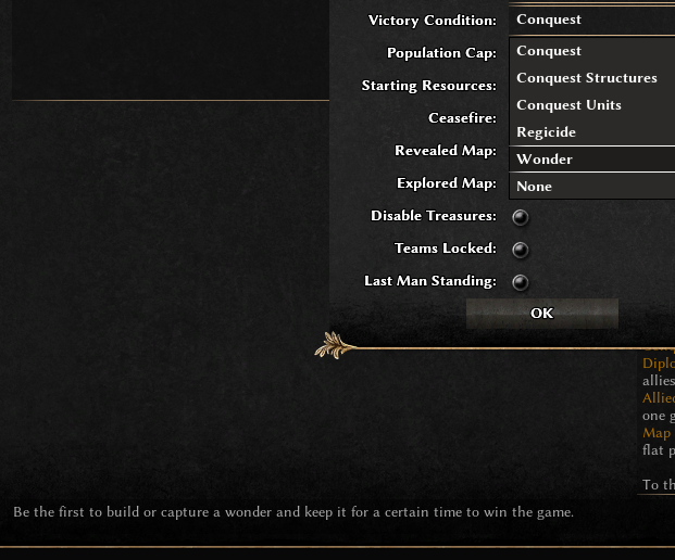 http://trac.wildfiregames.com/raw-attachment/ticket/3699/3899_tooltip.png