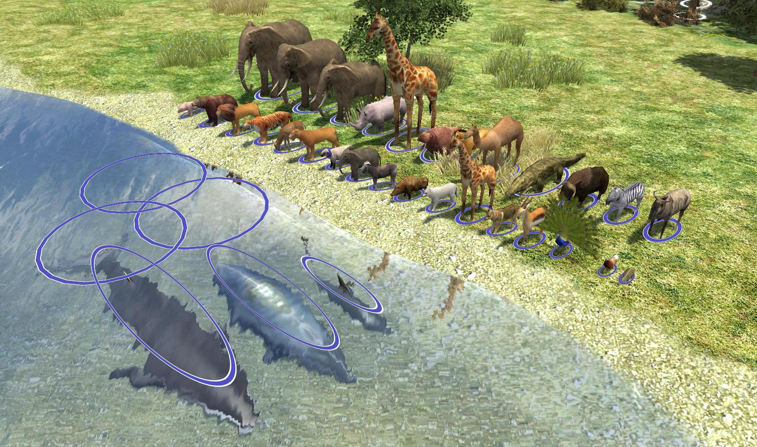 http://trac.wildfiregames.com/raw-attachment/ticket/3786/animal-footprints.jpg
