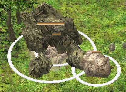 http://trac.wildfiregames.com/raw-attachment/ticket/4338/stone.jpg