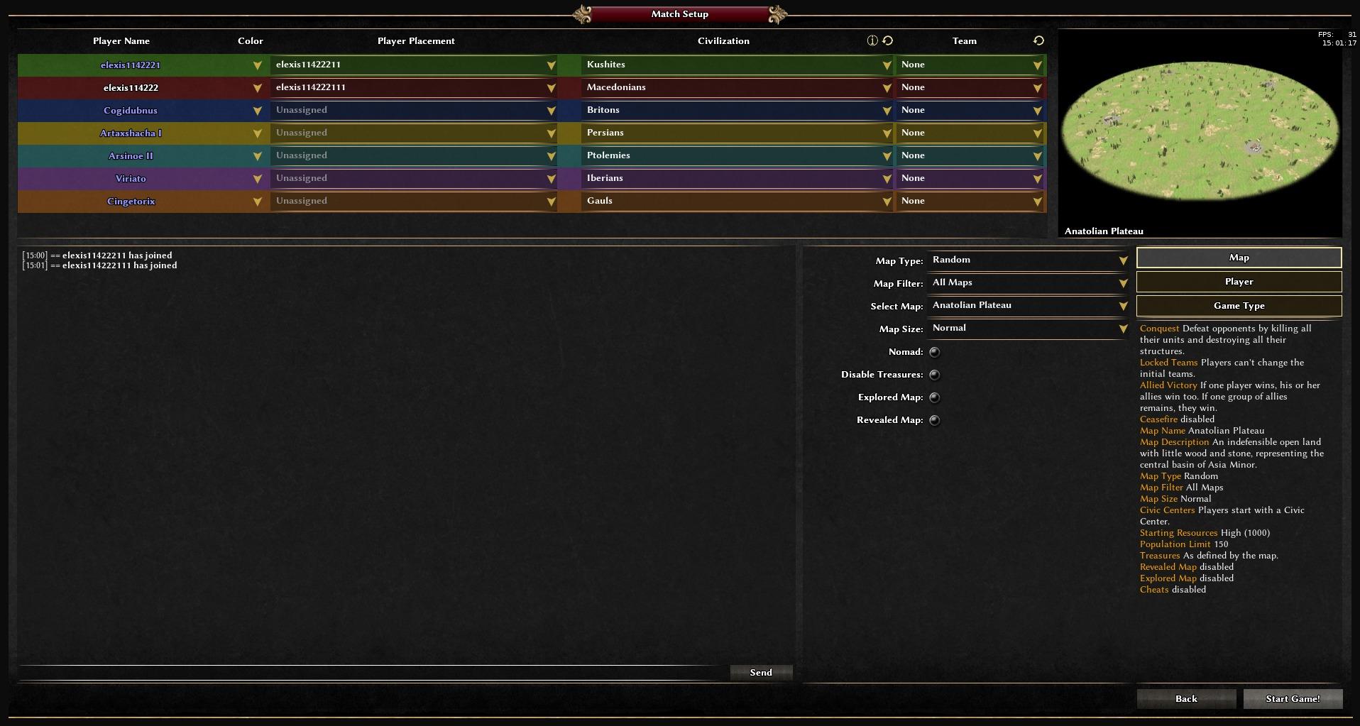 https://trac.wildfiregames.com/raw-attachment/ticket/5206/assignments.jpg